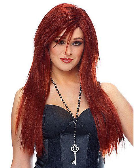wwwspirithalloween/product/accessories/wigs/women-s
