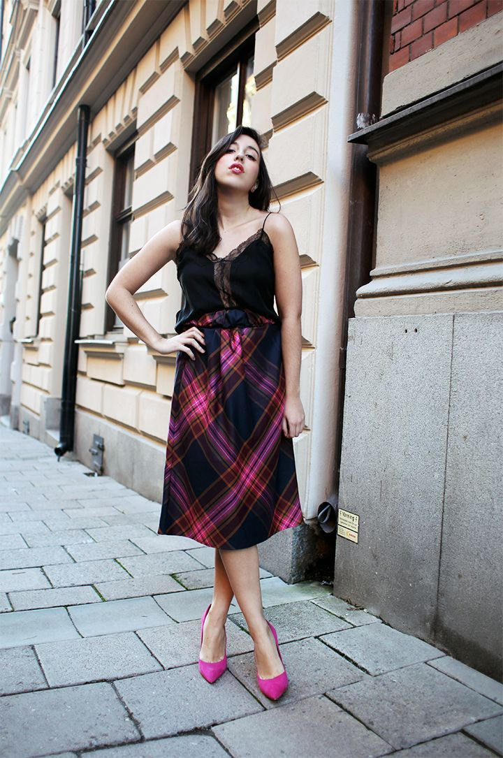 """Sania Claus Demina 
