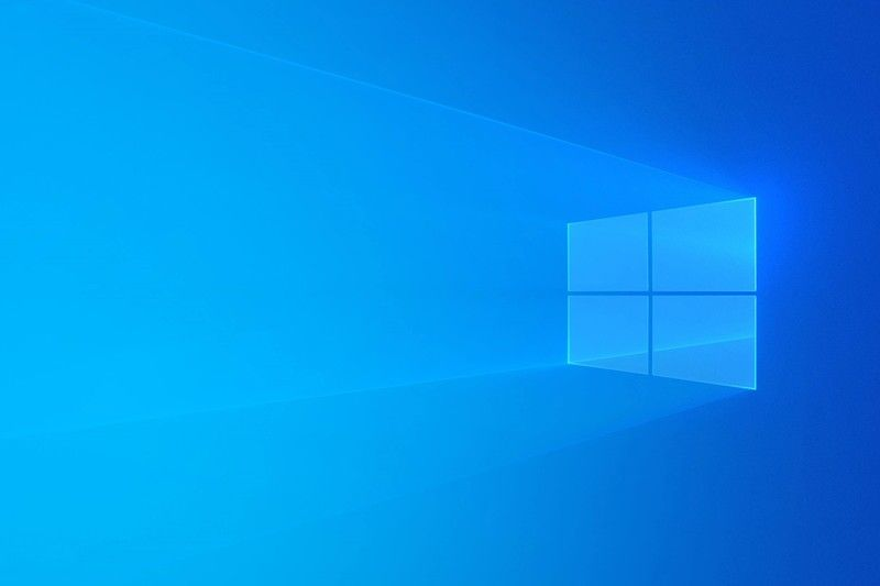 Changes Features And Enhancements We Expect To See In Windows 10