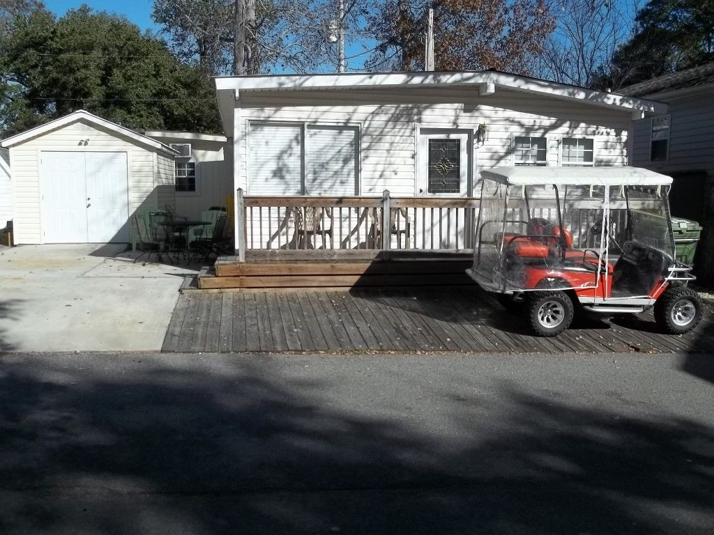 House vacation rental in myrtle beach sc usa from vrbo