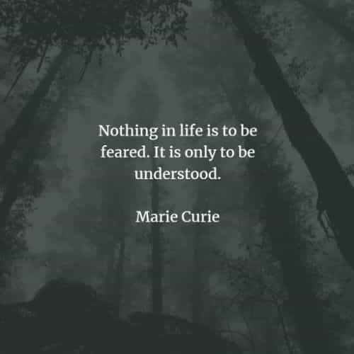 66 Understanding quotes that'll help you perceive its power