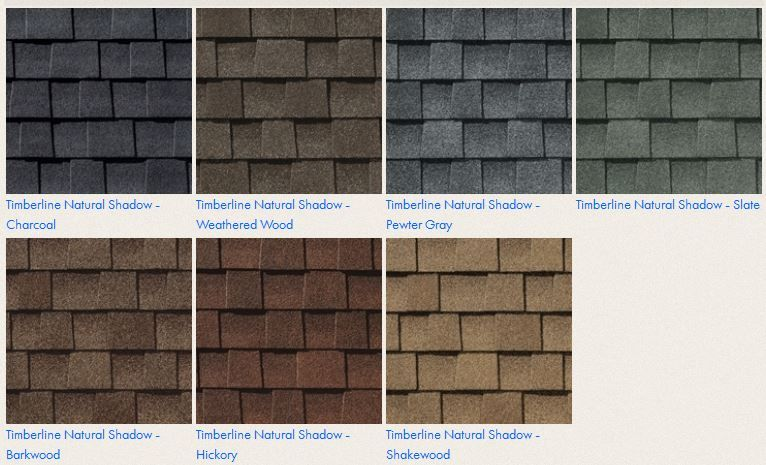 gaf timberline natural shadow roofing shinglessince your roof