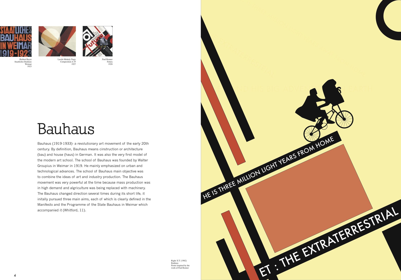 Bauhaus Style Definition bauhaus style movement m bauhaus design