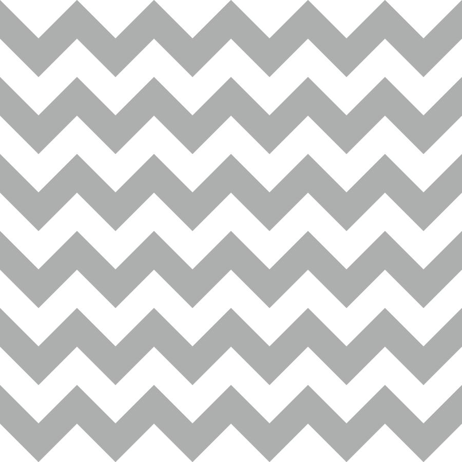 Zigzag Wallpapers Group | HD Wallpapers | Pinterest | Zig zag ...
