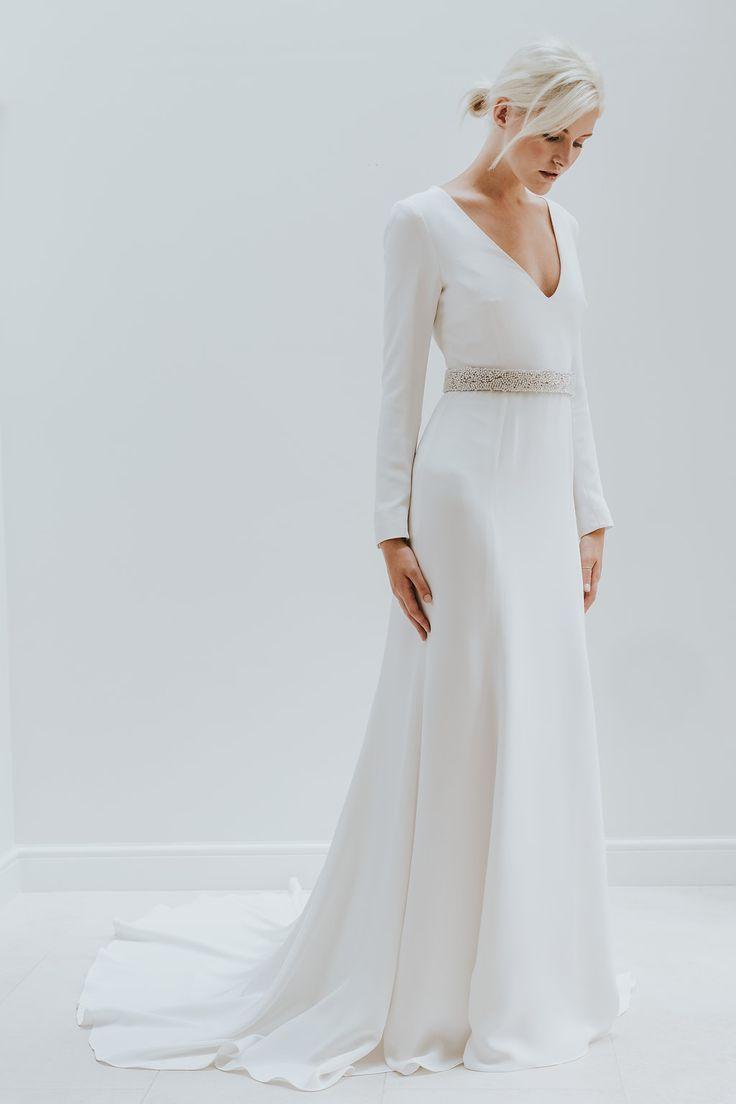 21+ Charlotte simpson wedding dress trends