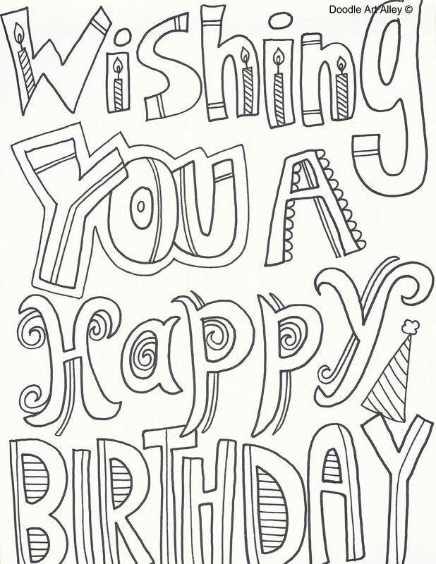 Pin de Pamela McHatten en Birthday | Pinterest