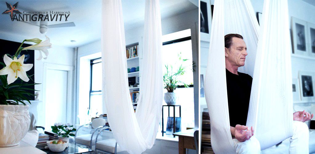 get your official harrison antigravity hammock today   lifestyle  fitness  yoga  meditation get your official harrison antigravity hammock today   lifestyle      rh   pinterest