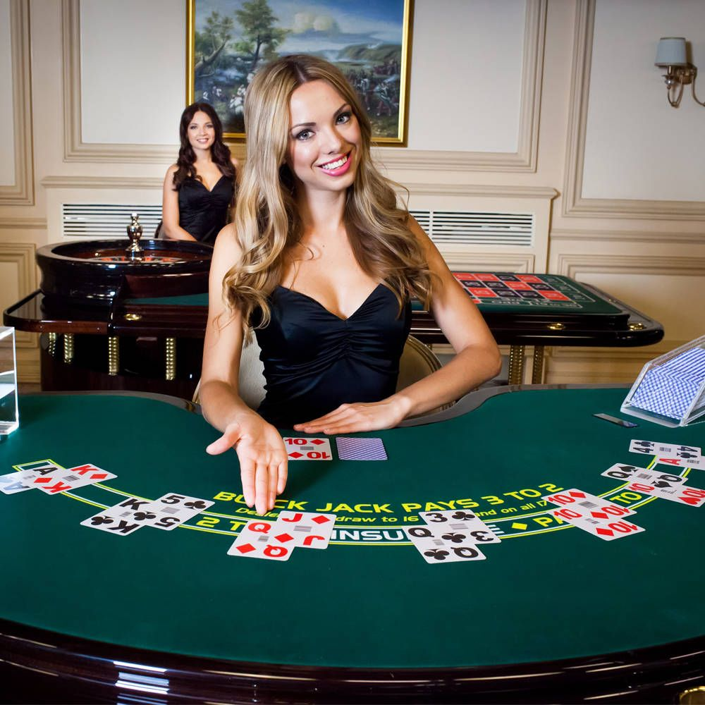 Singapore Trusted Online Casino Real Money Casino Games Legal Casino Online Scr99sg Online Betting Website Welcome To Scr99sg Singapore Trusted Onlin Poker Tombala Oyun