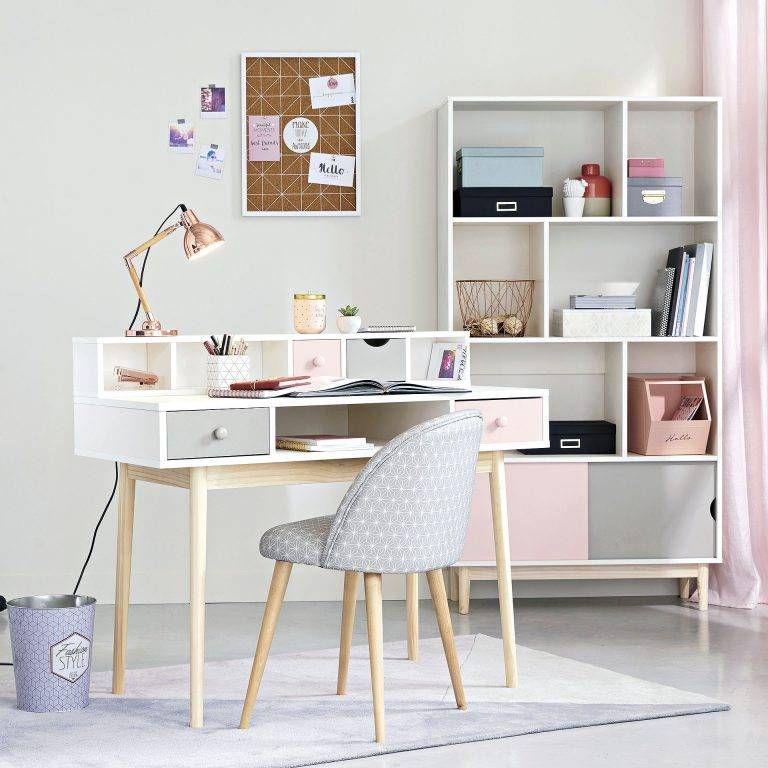 Comment Optimiser Les Rangements De Son Bureau Decoration