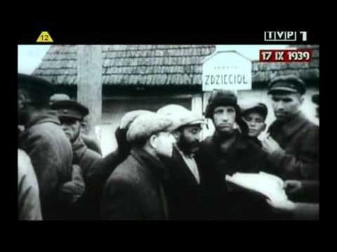De Press Czerwona Zaraza Muzyka Koncert Bitwa