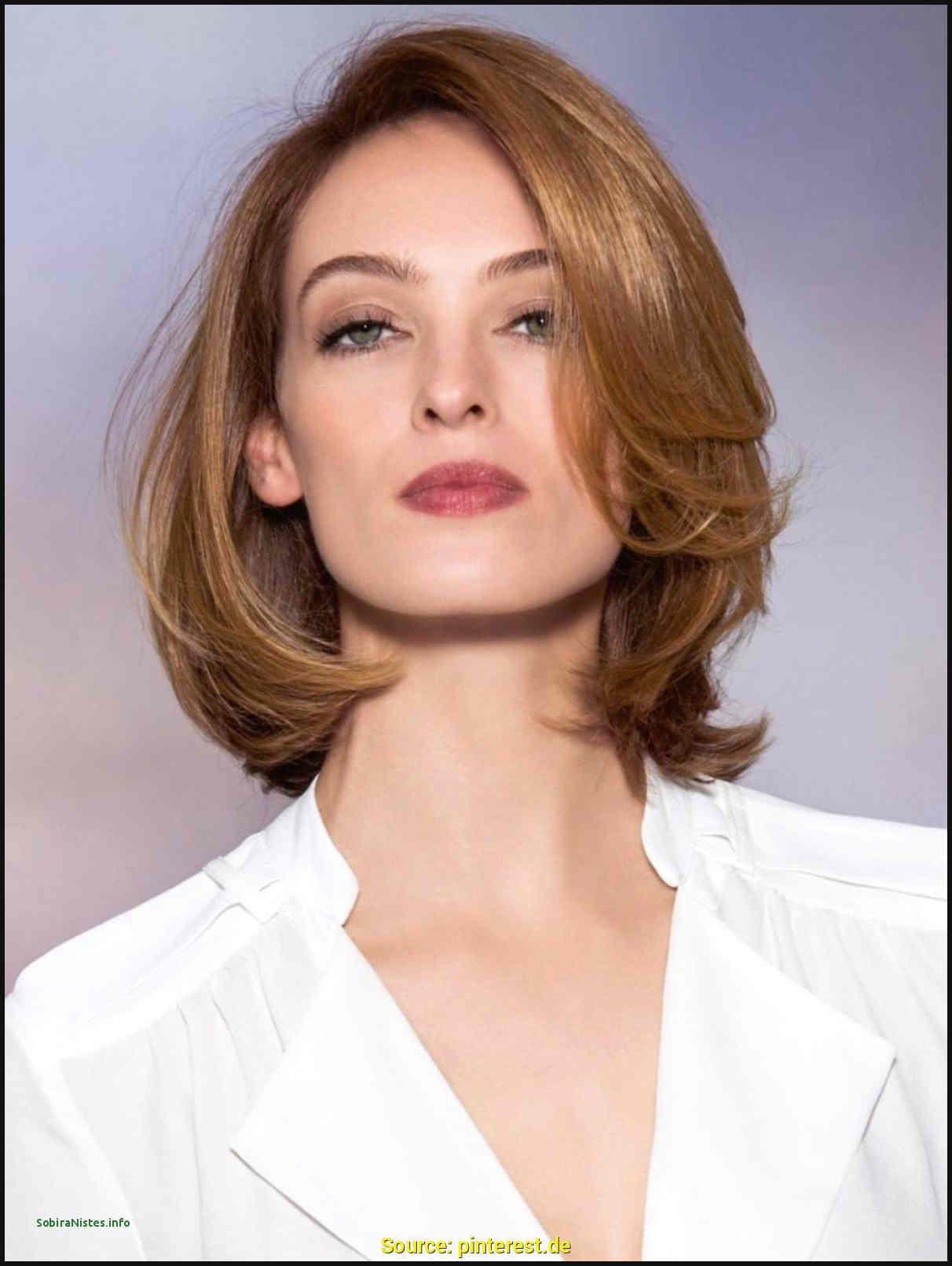 30 Tolle Moderne Frisuren Lange Haare Kreativ Frisuren Trends