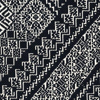 Textiles Patterns jacquard BOWLES 10105-09 Donghia,Textiles,Patterns,jacquard,Fabrics/Trims/Wallpaper yds ,10105,10105-09,BOWLES