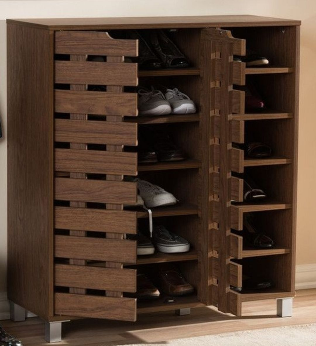 pin by lizavioletta on home interior ideas in 2020 on shoe rack wooden with door id=38013
