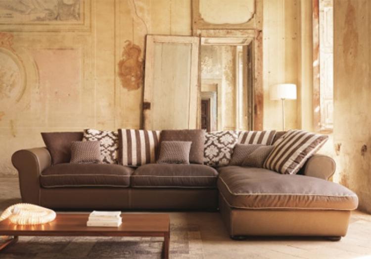categorie banken houweling interieur eigentijds klassieke meubelen met oog voor sfeer