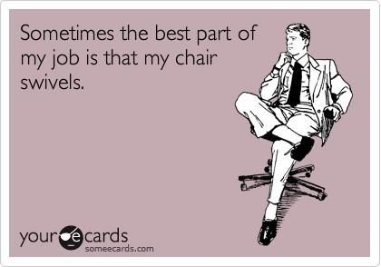 Funny Quote About Work For More Funny Life Quotes Visit Www Bestfunnyjokes4u Com Short Funny Quotes Work Humor Funny Quotes Make Me Laugh