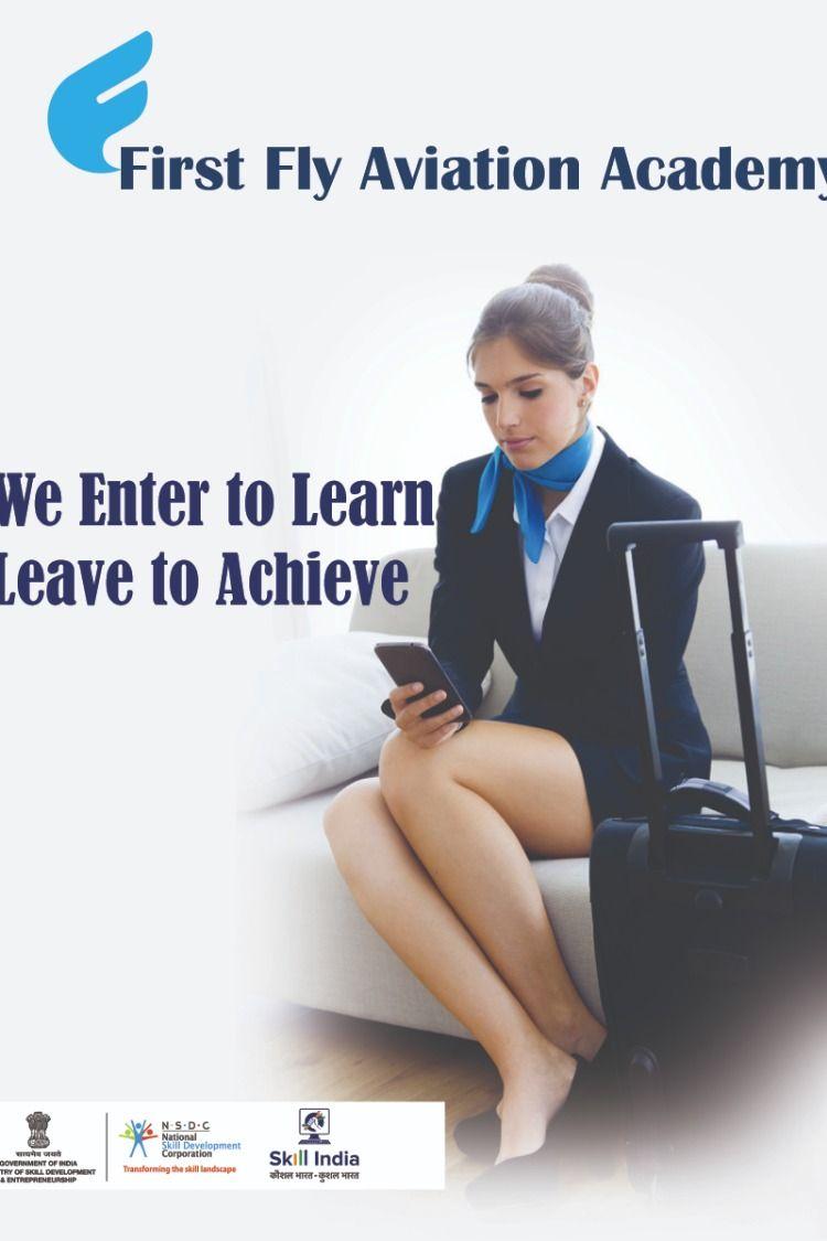 Air hostess training institute in chennai pilot training