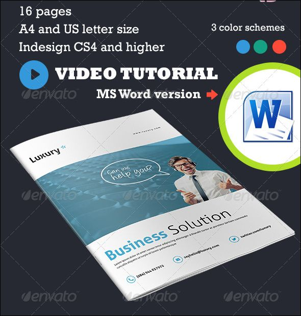 21+ Free Editable Corporate Brochure PSD Templates Corporate - free tri fold brochure templates microsoft word