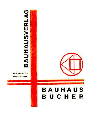 20 Bauhaus Design Posters - Beauty in Simplicity | The Form of Beauty