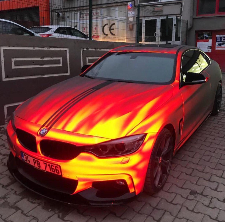 Hot Bmw Rimsforcars