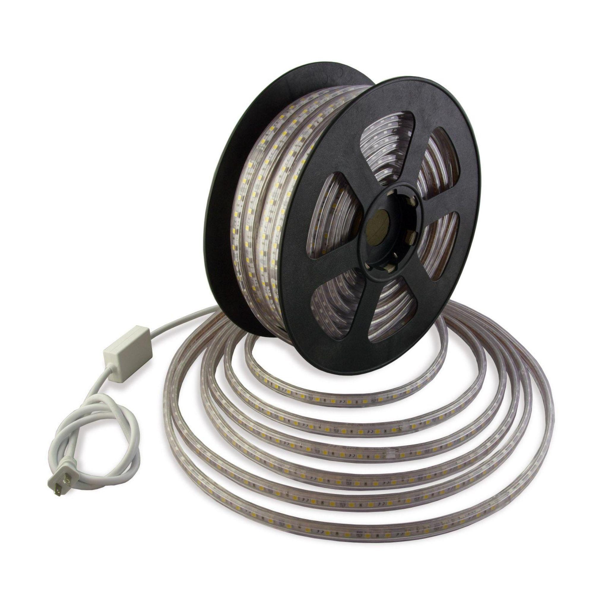 Wwwfamilyhandymancom Electrical Wiring Wiringswitchesandoutlets