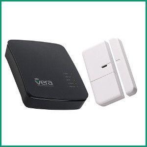 Vera Control Vera Edge Z Wave Home Controller Everspring Door Window Sensor Hsm02 Vera Waves Edges
