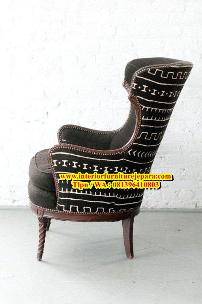Kursi Sofa Single-019, #kursisingle #kursiteras #hargakursi #furnitureonline #Gambarkursi #kursisantai #furniturejepara #Jualkursi #kursiking #Kursimewah #kursimurah ,harga sofa union jack, jual sofa inggris, sofa british, sofa inggris, sofa kain bendera, sofa klasik union jack, sofa modern minimalis, sofa murah, sofa union jack, sofa union jack di jakarta, toko online,Jual Kursi Wing,