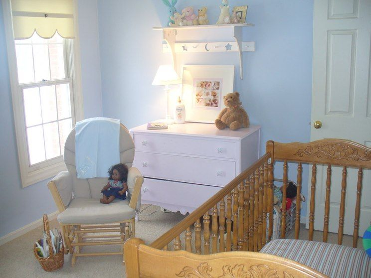babyroom para bebes pinterest diseo del cuarto para bebes y decoracion para bebes