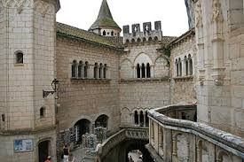 pictures of rocamadour - Google Search