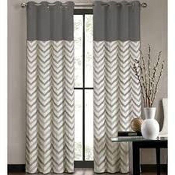 Best Modern Curtains Design Ideas Fancydecors Curtain Designs Cool Curtains Modern Curtains