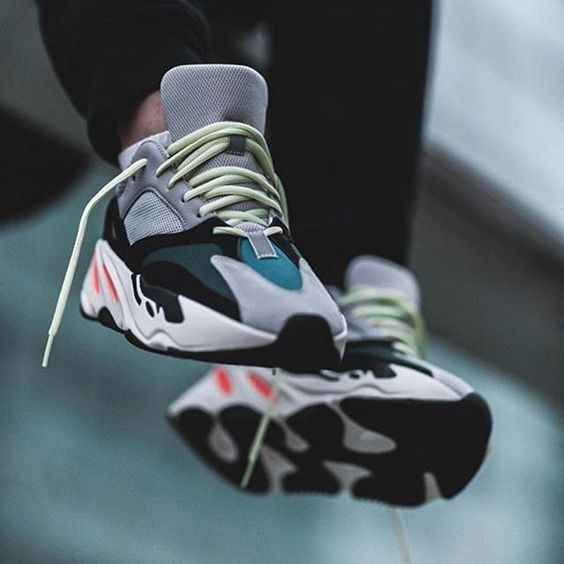 size 40 614d1 b14e7 Artemisyeezy   High Quality Adidas Yeezy Boost 700 Wave Runner