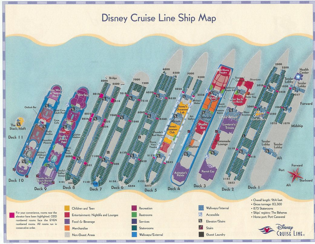 shipmap.jpg 1,041×807 pixels | Disney cruise ships, Disney ... on disney itinerary, disney cars map, disney wonder map, disney holding map, disney dream map, disney photopass map, disney island map, disney magical express map, disney boat map, disney magic map, disney channel map, disney france map, viking river cruises map, disney safari map, disney china map, disney story map, disney camping map, disney spring map, disney park map, disney airport map,