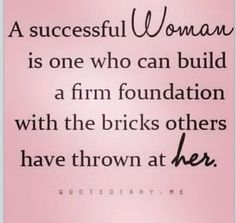Quotes On Women Empowerment Endearing Empoweringwomen To Believe They Are Strongdesertflowers