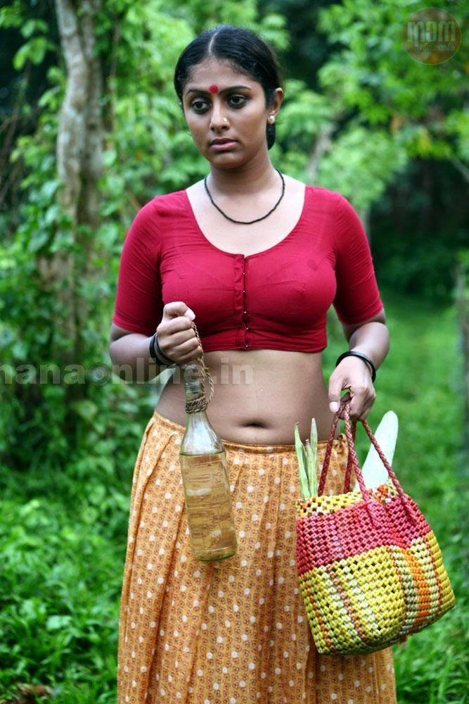 vinutha lal (JPEG Image, 667 × 1000 pixels) | Kerala ...