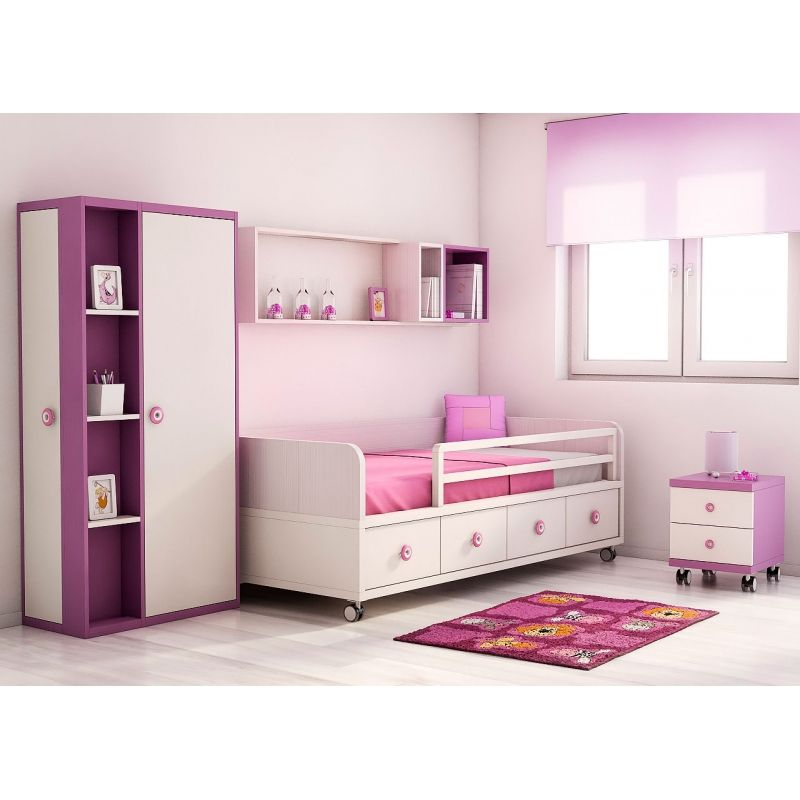 Sillas dormitorio juvenil buscar con google cuarto - Silla dormitorio juvenil ...
