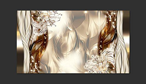 Vlies Fototapete 500x280 cm - 3 Farben zur Auswahl - Top - Tapete - wandbilder für küche