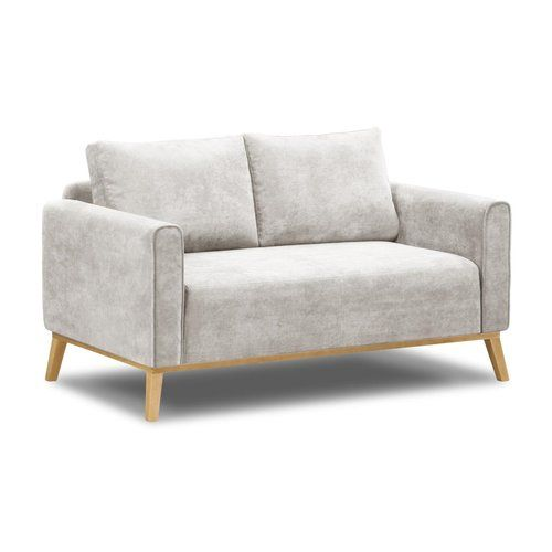 Wildon Home Lawton 2 Seater Sofa | Products in 2019 | Sofa ...