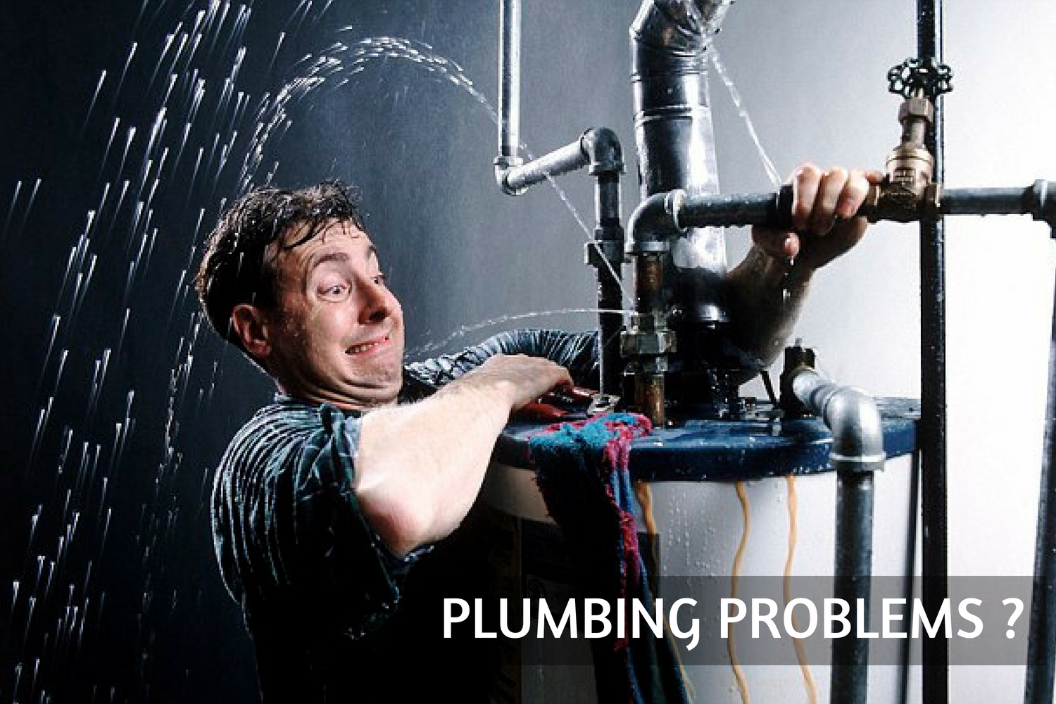Pipe Plumber Happy Birthday Meme Www Miifotos Com