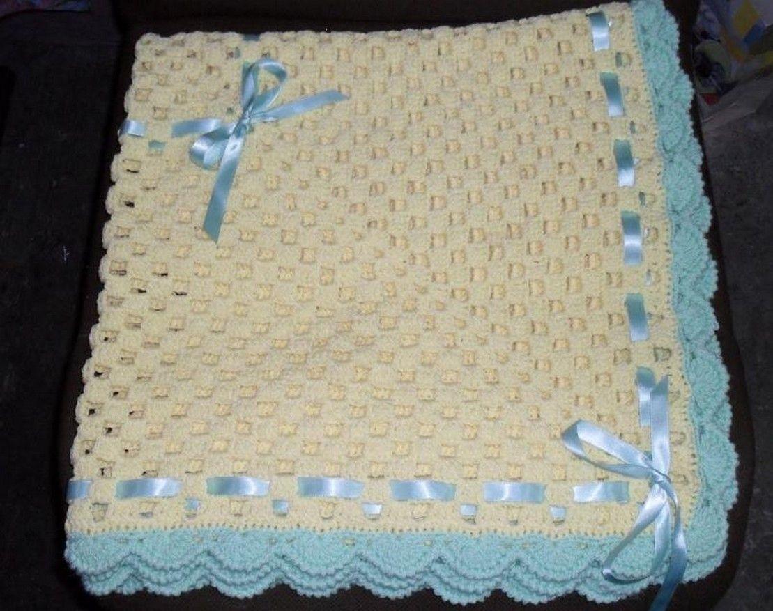 Bebek battaniyesi modelleri battaniyeleri car pictures -  Rg Bebek Battaniye Modeli Anne Bebek Ve Hobi Portal Tunus I I Bebek Battaniye Modelleri Rg