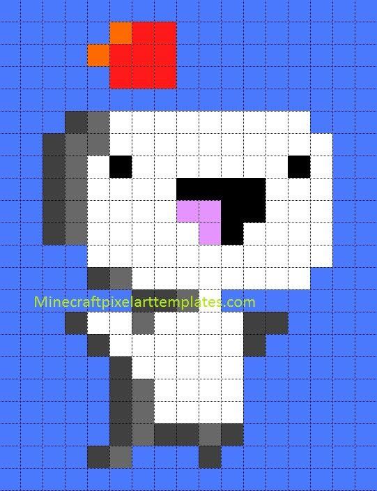 Erfreut Minecraft Gebäude Vorlagen Galerie - Ideen fortsetzen ...