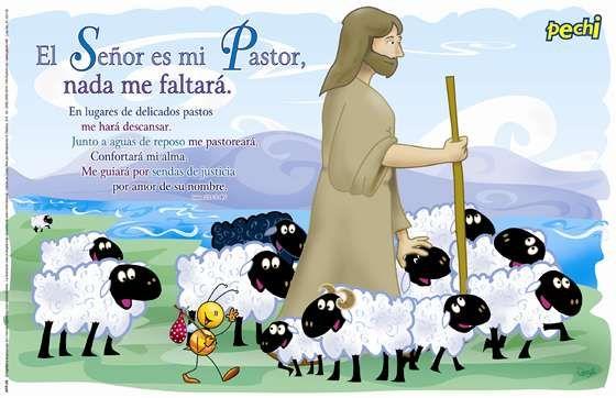 tarjetas pechi encuentro Buscar con Google cristianos Pinterest Bible, Faith and Religion