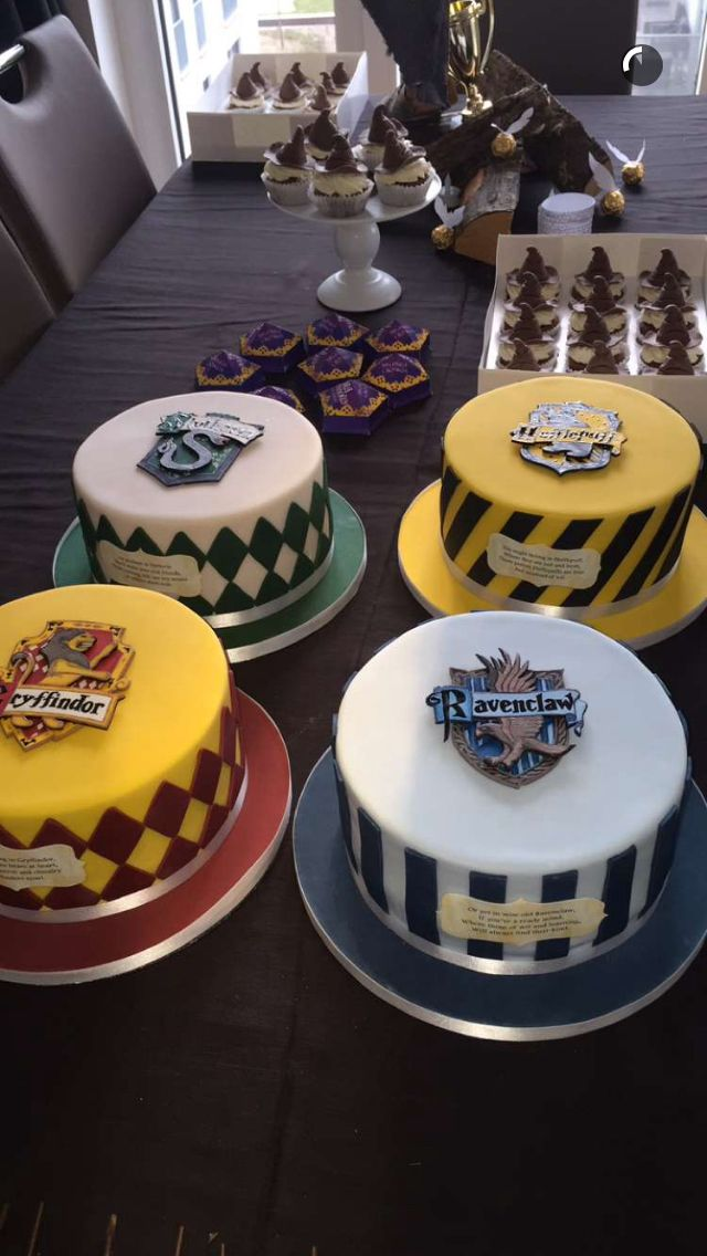 Pin By Gwen Beaubouef On Harry Potter Party In 2019 Harry Potter