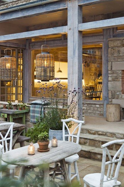 The coziest hotels of the English countryside -  The coziest hotels of the English countryside  - #countryside #Coziest #English #EnglishCountryDecorbathroom #EnglishCountryDecordowntonabbey #EnglishCountryDecorengland #Hotels #modernEnglishCountryDecor