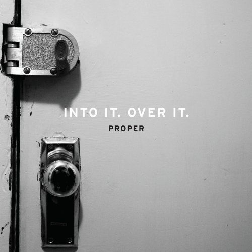 Proper [LP]