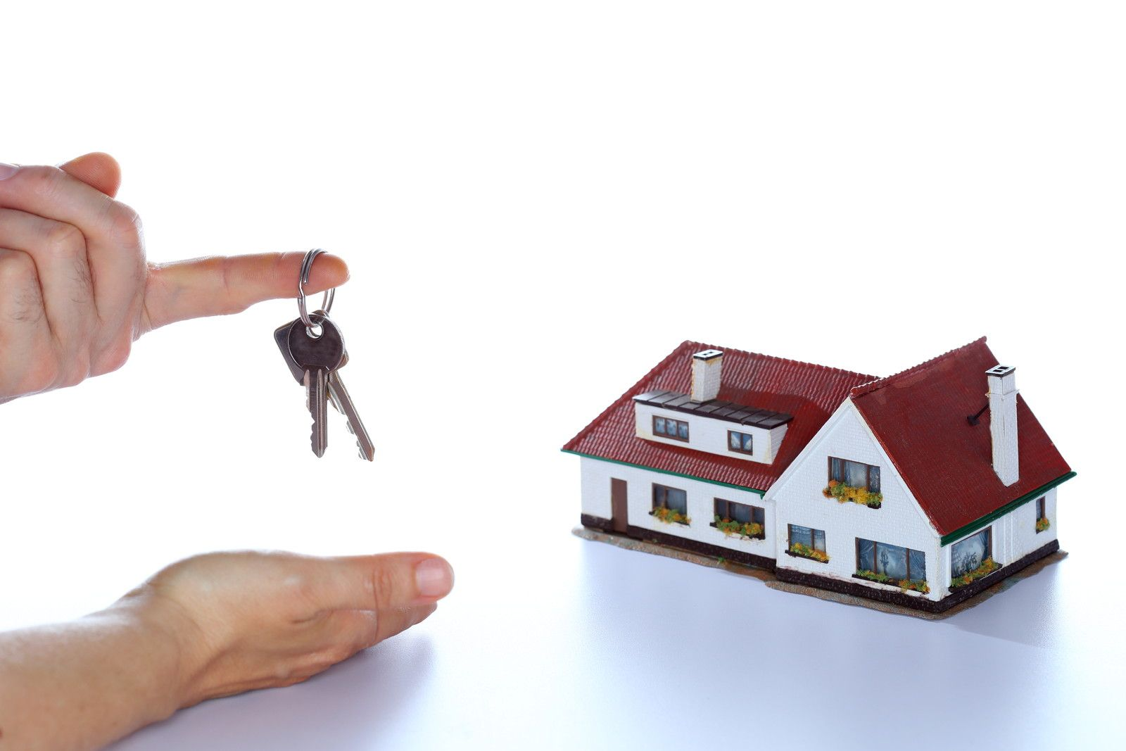 When Should You Sell Your House As Is (With images