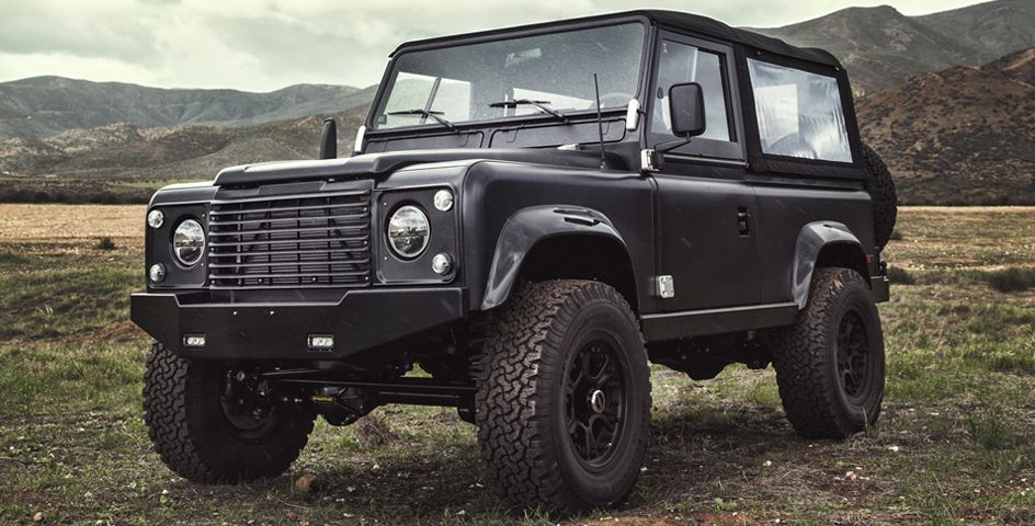 icon-land-rover-defender-90-01 - Supercharged