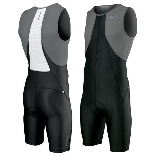 Nike Men S Triathlon Unisuit Men S Triathlon Suits Men S