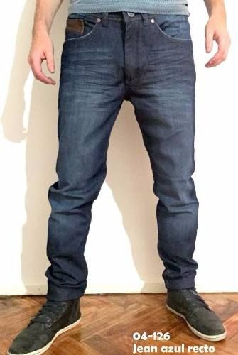6e667d1cd Pantalones Hombre. Jeans. Chupin Y Recto. Marcas. Bermudas