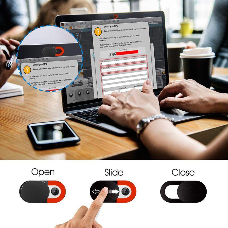 Pin on Webcam/iphone/macbook/PC