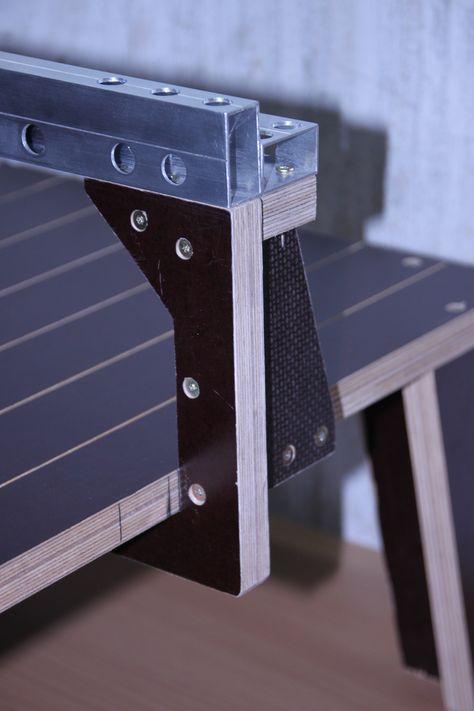 tisch f r stichs ge pinterest s ge stichs ge und s geblatt. Black Bedroom Furniture Sets. Home Design Ideas
