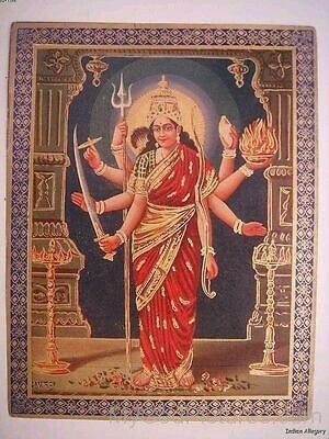pinvijay suresh on suresh  saraswati goddess durga